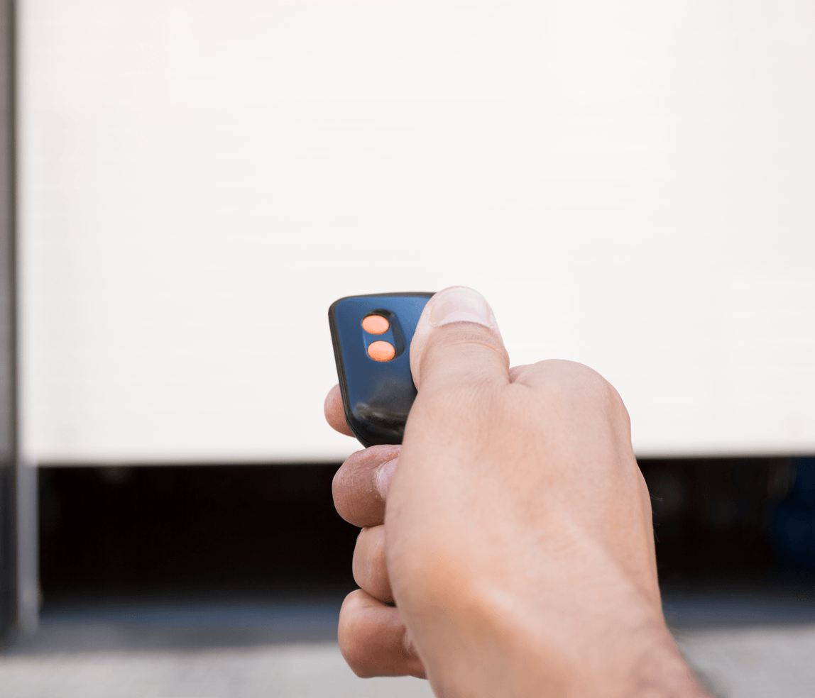 The Pros & Cons of Detached vs. Attached Garages Remote image
