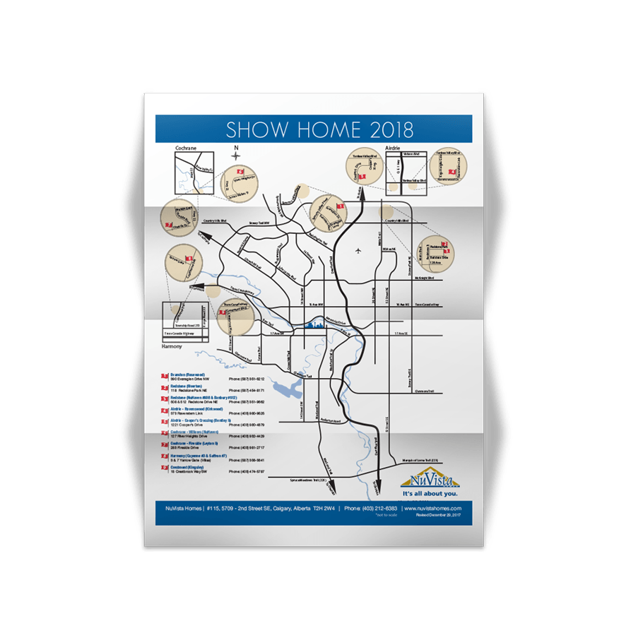 nuvyyc-map-mockup-gr-2018.png